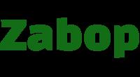 Zabop logo