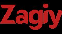 Zagiy logo