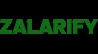 Zalarify logo