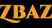 Zbaz logo