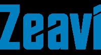 Zeavi logo