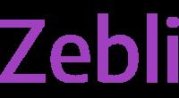 Zebli logo