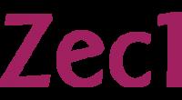 Zec1 logo