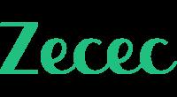 Zecec logo