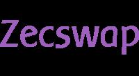 Zecswap logo