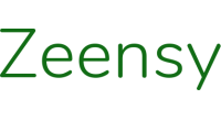 Zeensy logo