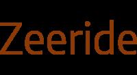 Zeeride logo