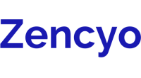 Zencyo logo