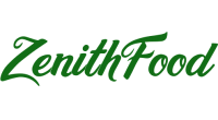 ZenithFood logo
