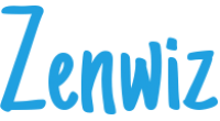 Zenwiz logo