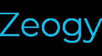 Zeogy logo