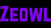 Zeowl logo