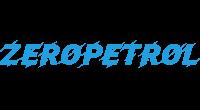 Zeropetrol logo