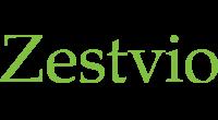 Zestvio logo