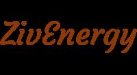ZivEnergy logo