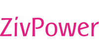 ZivPower logo