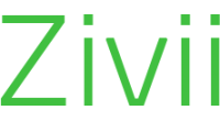Zivii logo