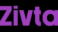 Zivta logo