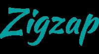 Zigzap logo