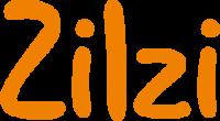 Zilzi logo
