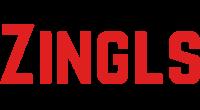 Zingls logo