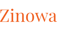 Zinowa logo