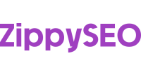 ZippySEO logo