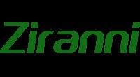 Ziranni logo