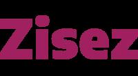 Zisez logo