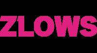 ZLOWS logo
