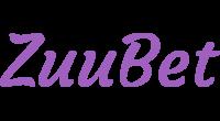 ZuuBet logo