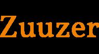 Zuuzer logo