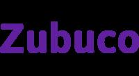 Zubuco logo