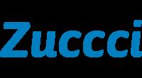 Zuccci logo