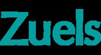 Zuels logo