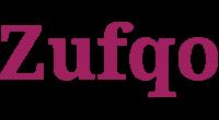 Zufqo logo