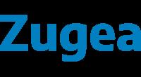 Zugea logo