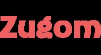 Zugom logo