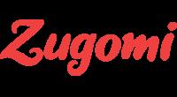 Zugomi logo