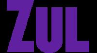 Zul logo
