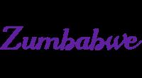 Zumbabwe logo