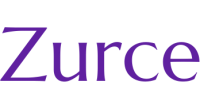 Zurce logo