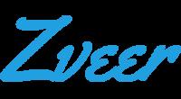 Zveer logo
