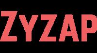 Zyzap logo