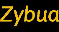 Zybua logo