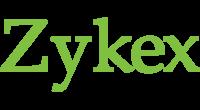 Zykex logo