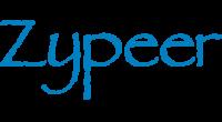 Zypeer logo