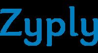 Zyply logo