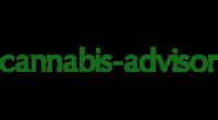 Cannabis-Advisor logo