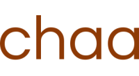 Chaa logo